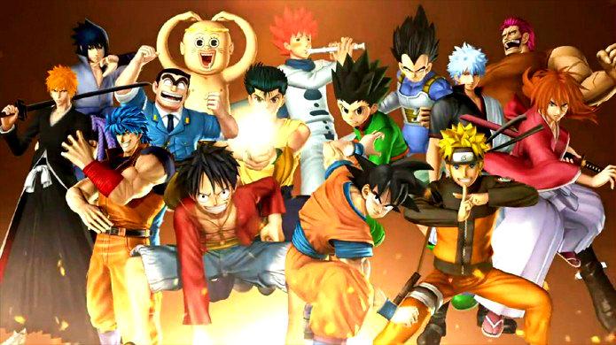 Anime - Personagens Anime - Next Stop - Japão - Sabedoria Oriental - Vida de Tsuge - VDT