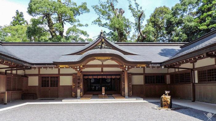 Ise_Japão_Roteiro-20-dias-no-Japão_Next-Stop-Japão_Vida-de-Tsuge_VDT