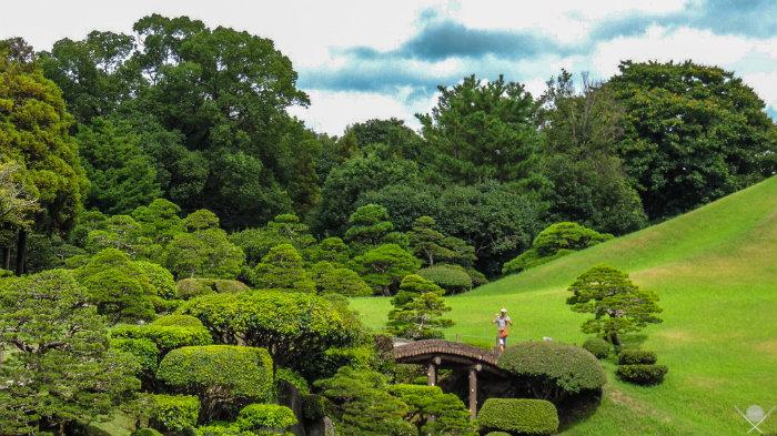 Kumamoto_Japão_Roteiro-20-dias-no-Japão_Next-Stop-Japão_Vida-de-Tsuge_VDT