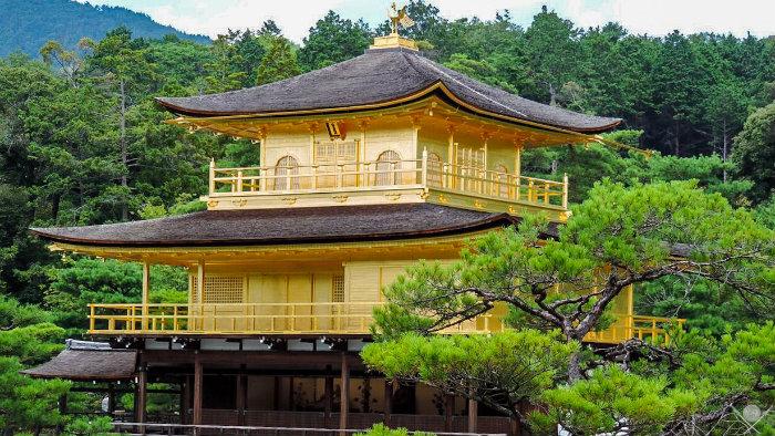 Kyoto-Temple_Kyoto_Japão_Roteiro-20-dias-no-Japão_Next-Stop-Japão_Vida-de-Tsuge_VDT