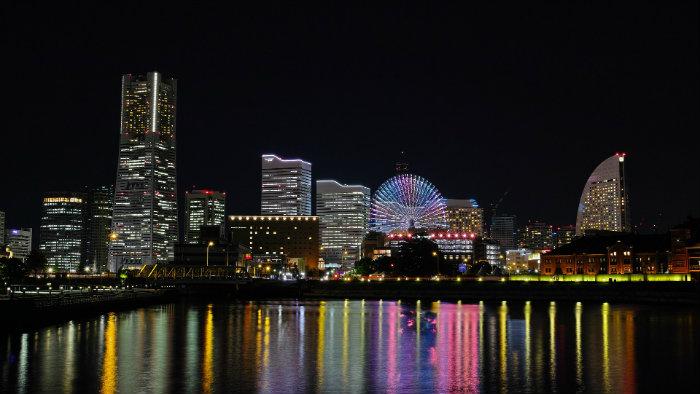 Minato-Mirai_Yokohama_Japão_Roteiro-20-dias-no-Japão_Next-Stop-Japão_Vida-de-Tsuge_VDT