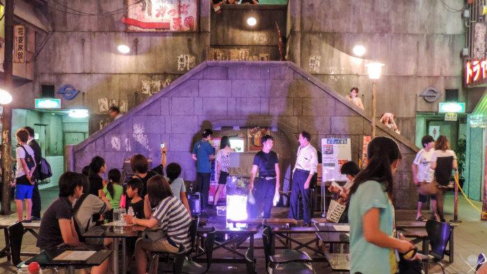 Ramen-Museum_Yokohama_Japão_Roteiro-20-dias-no-Japão_Next-Stop-Japão_Vida-de-Tsuge_VDT