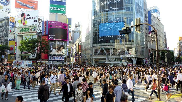 Shibuya_Tokyo_Japão_Roteiro-20-dias-no-Japão_Next-Stop-Japão_Vida-de-Tsuge_VDT