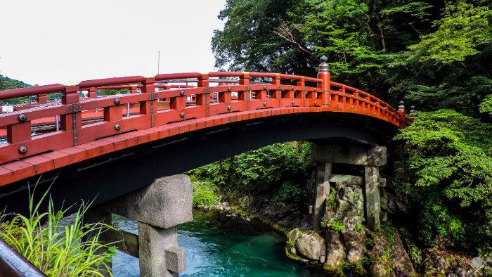 Shinkyo-Bridge_Nikko_Japão_Roteiro-20-dias-no-Japão_Next-Stop-Japão_Vida-de-Tsuge_VDT