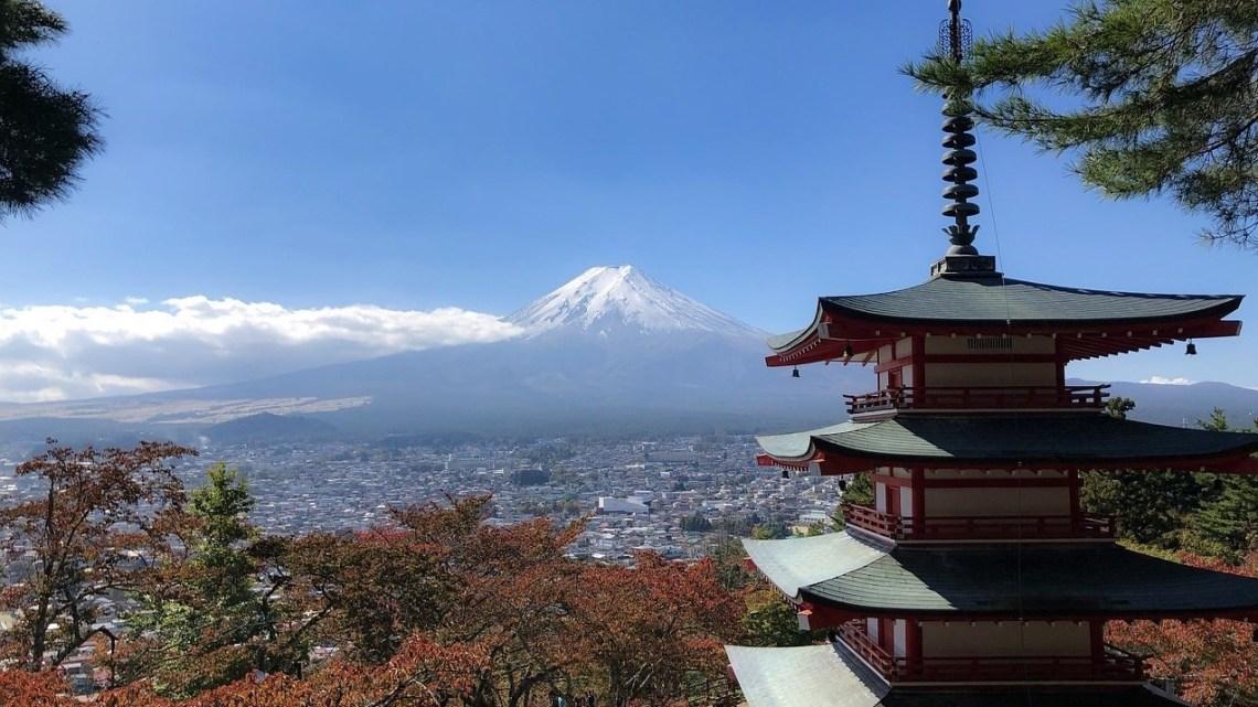 mount-fuji-3801827_1280