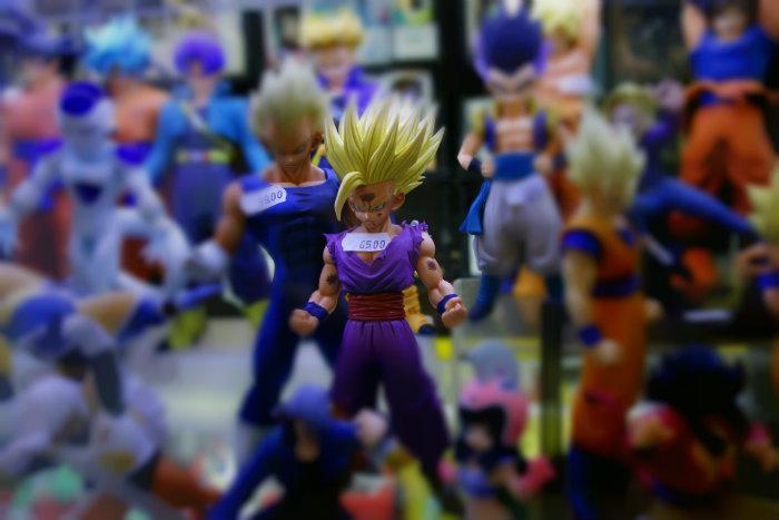 Goku_Dia-do-Goku_Viajando-para-o-Japão_Vida-de-Tsuge_VDT