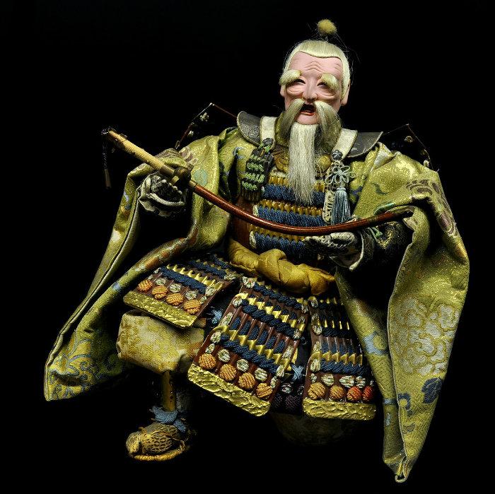 emperor-67466_1280_Bushido-o-caminho-do-samurai-saiba-mais-sobre-o-código-samurai_Miniatura_Cultura-japonesa_Vida-de-Tsuge_VDT