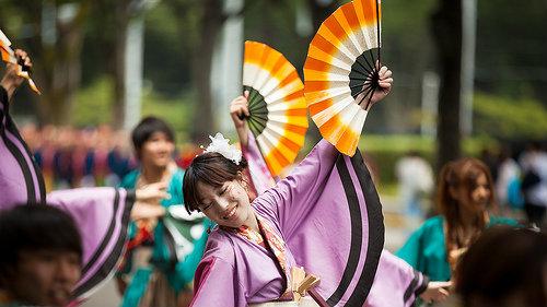 japan-festival-karlocamero_Vida-de-Tsuge_VDT