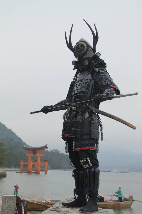 samurai-miyajima_Bushido-o-caminho-do-samurai-saiba-mais-sobre-o-código-samurai_Miniatura_Cultura-japonesa_Vida-de-Tsuge_VDT