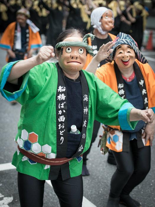 shibuya-ohara-matsuri_Viajando-para-o-Japão_Vida-de-Tsuge_VDT