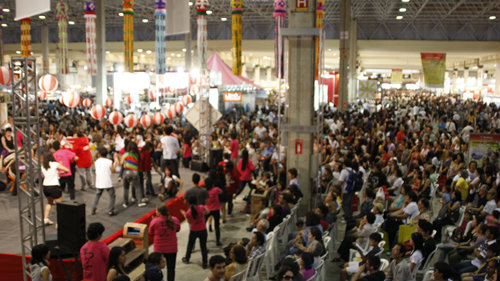 Festival-1_Festival-do-japão_Cultura-Japonesa_Vida-de-Tsuge_VDT