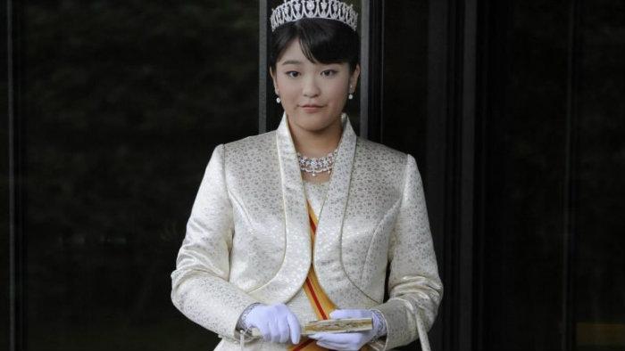 Princesa-mako_Festival-do-japão_Cultura-Japonesa_Vida-de-Tsuge_VDT