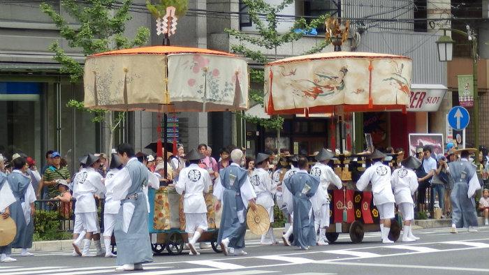 yamaboko-gion_Gion-matsuri-em-kyoto_Cultura-Japonesa_Vida-de-Tsuge_VDT