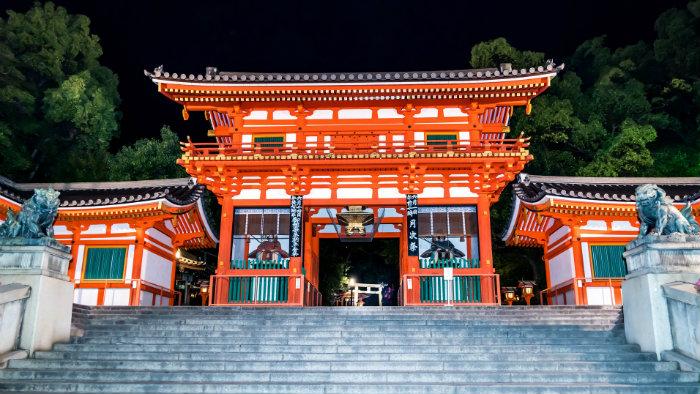yasaka-jinja_Gion-matsuri-em-kyoto_Cultura-Japonesa_Vida-de-Tsuge_VDT