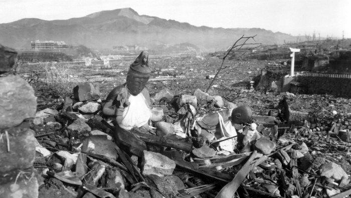 Bomba-atômica-de-hiroshima-e-nagasaki_2_Cultura-Japonesa_Vida-de-Tsuge_VDT