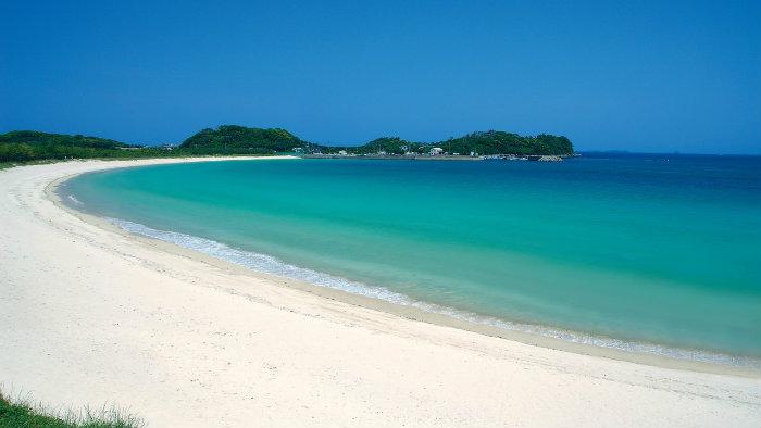 Nagasaki-beach_Bomba-atômica-de-hiroshima-e-nagasaki_Cultura-Japonesa_Vida-de-Tsuge_VDT
