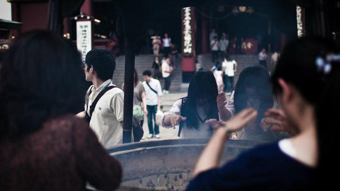 obon-oração_Obon_Cultura-Japonesa_Vida-de-Tsuge_VDT