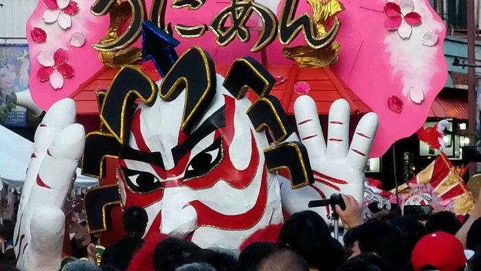 samba-e-carnaval-no-japao-10_Cultura-Japonesa_Vida-de-Tsuge_VDT