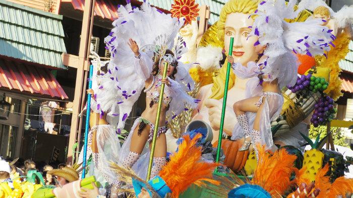 samba-e-carnaval-no-japao-6_Cultura-Japonesa_Vida-de-Tsuge_VDT