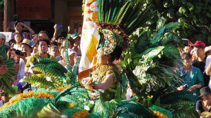 samba-e-carnaval-no-japao-7_Cultura-Japonesa_Vida-de-Tsuge_VDT