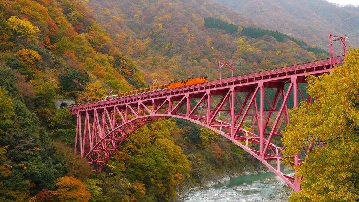 outono-no-japão_2_cultura-japonesa_Vida-de-Tsuge_VDT