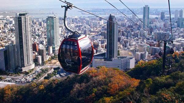 outono-no-japão_3_cultura-japonesa_Vida-de-Tsuge_VDT