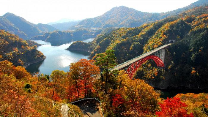outono-no-japão_6_cultura-japonesa_Vida-de-Tsuge_VDT