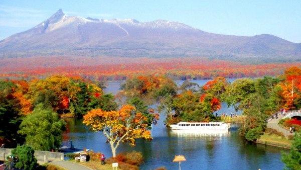 outono-no-japão_8_cultura-japonesa_Vida-de-Tsuge_VDT