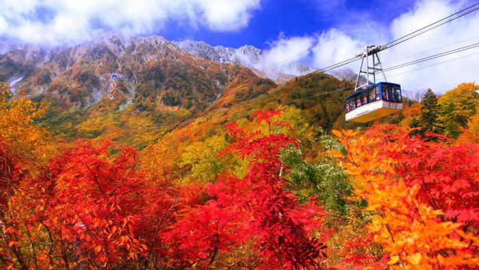 tateyama_1_cultura-japonesa_Vida-de-Tsuge_VDT