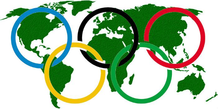 olympic-tokyo2020_Tokyo-2020_Cultura-japonesa_Vida-de-Tsuge_VDT