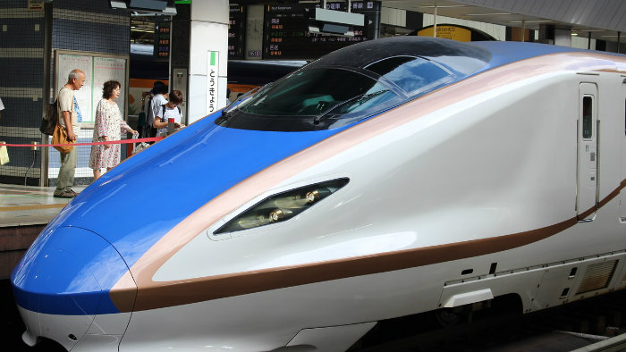 trem-bala-pixabay_Tokyo-2020_Cultura-japonesa_Vida-de-Tsuge_VDT