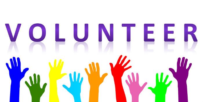 volunteer-hands-pixabay_Tokyo-2020_Cultura-japonesa_Vida-de-Tsuge_VDT