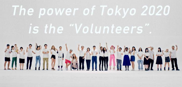 volunteer-tokyo-2020-oficial_Tokyo-2020_Cultura-japonesa_Vida-de-Tsuge_VDT