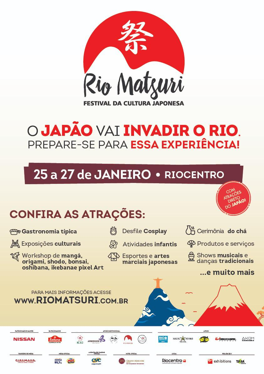 Rio-matsuri-2019_empreendedorismo (1)