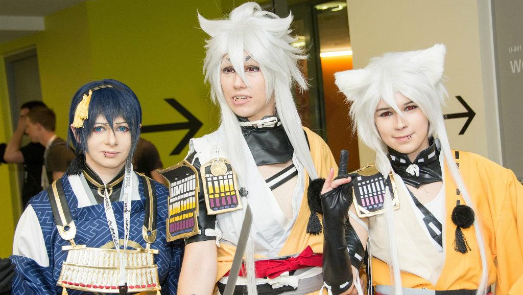 cosplay-980212_1920_Rio-matsuri-2019_Cultura-japonesa_Vida-de-Tsuge_VDT
