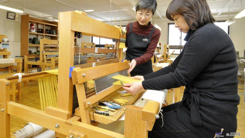 fabric-textil_Pontos-turísticos-do-japão-desconhecidos_Viagem-japão_Vida-de-Tsuge_VDT