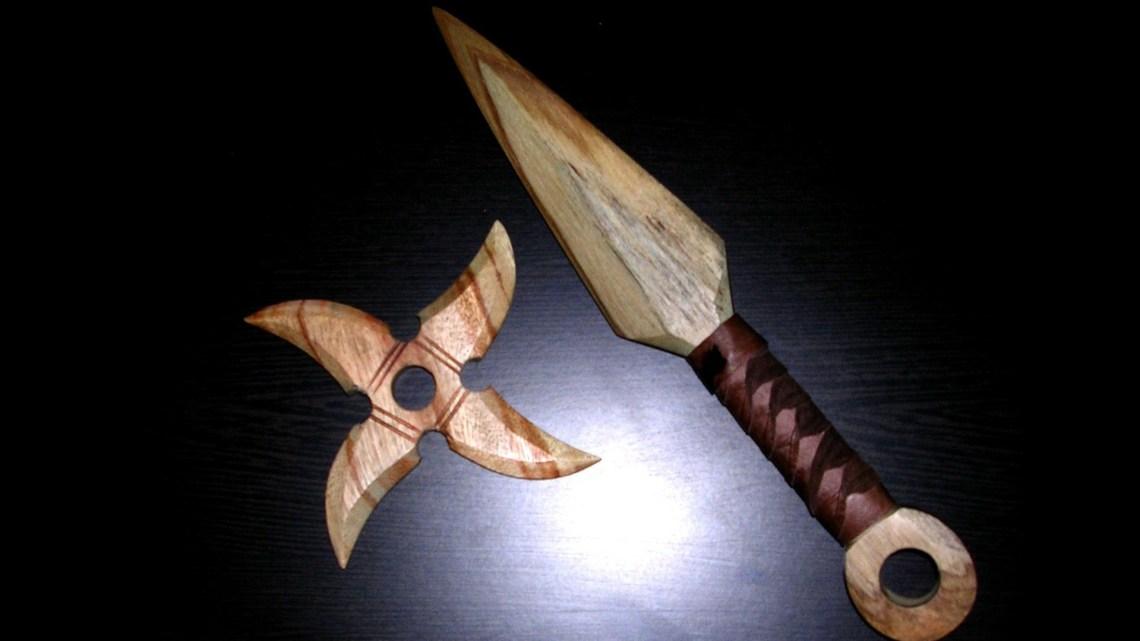 ninja-armas_Pontos-turísticos-do-japão-desconhecidos_Viagem-japão_Vida-de-Tsuge_VDT