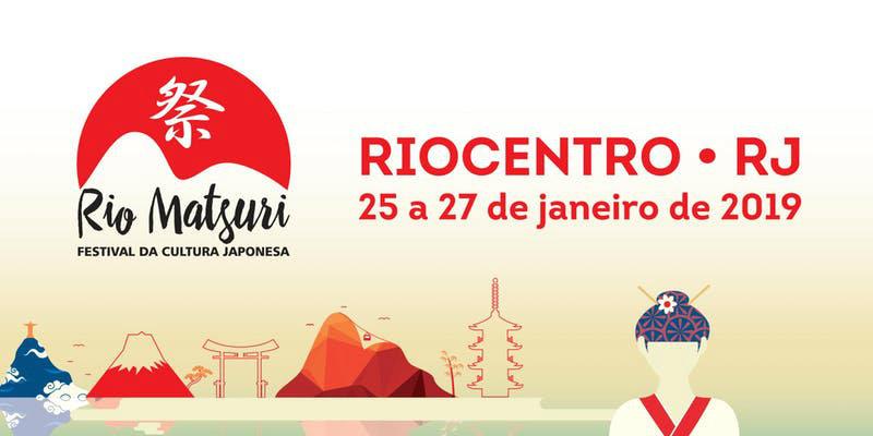 riomatsuri_Rio-matsuri-2019_Cultura-japonesa_Vida-de-Tsuge_VDT