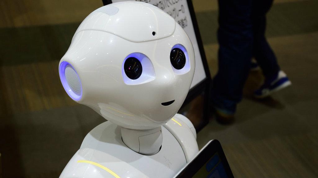 robot_Pontos-turísticos-do-japão-desconhecidos_Viagem-japão_Vida-de-Tsuge_VDT