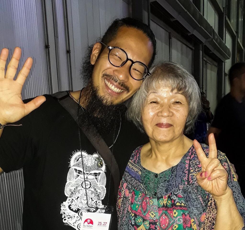 japas_Rio-matsuri-2019_Cultura-japonesa_Vida-de-Tsuge_VDT