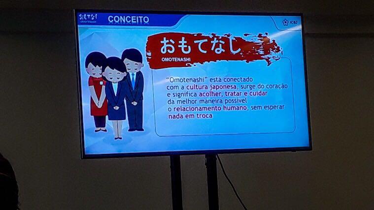 omotenashi-2_Rio-matsuri-2019_Cultura-japonesa_Vida-de-Tsuge_VDT