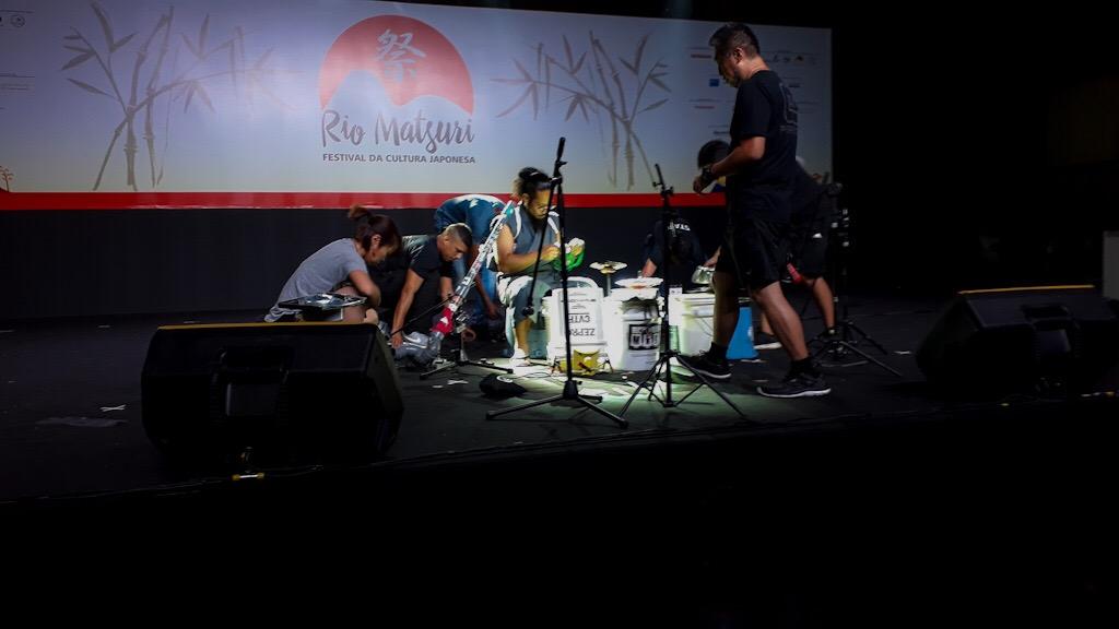 palco_Rio-matsuri-2019_Cultura-japonesa_Vida-de-Tsuge_VDT