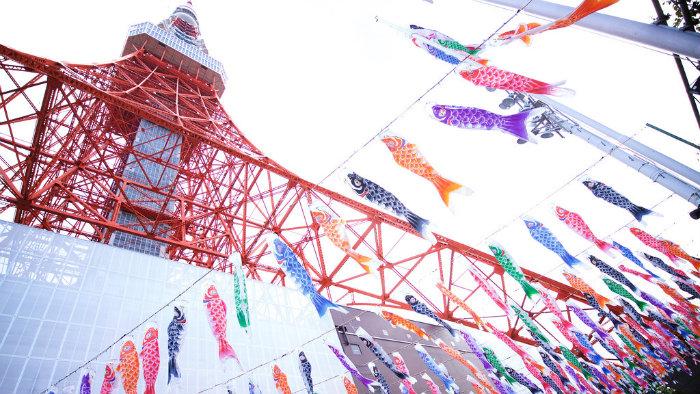 koinobori_reiwa-o-fim-de-uma-era-no-japao_vida-de-tsuge_vdt