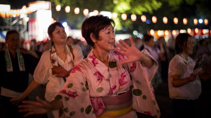einharch_bon_odori_obon_cultura-japonesa_vida-de-tsuge_vdt