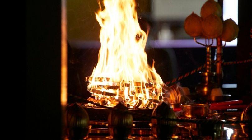 fogo_obon_cultura-japonesa_vida-de-tsuge_vdt