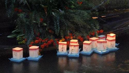 tooro-nagashi_silvia_obon_cultura-japonesa_vida-de-tsuge_vdt