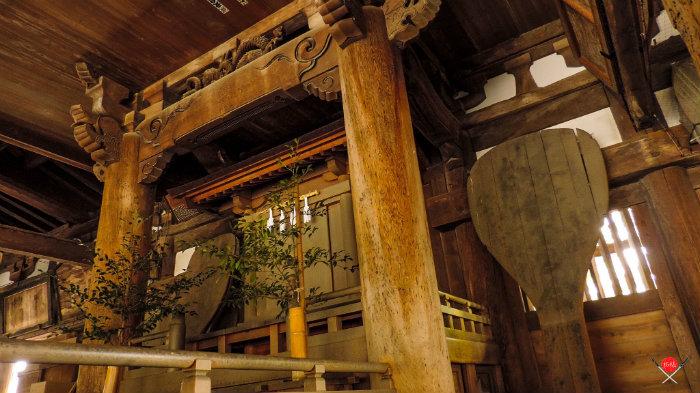 itsukushima-shrine_12_destinos-no-japao_vida-de-tsuge_vdt