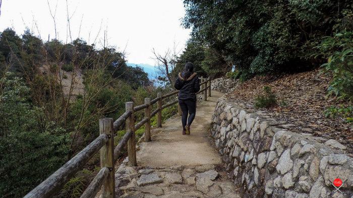 itsukushima-shrine_13_destinos-no-japao_vida-de-tsuge_vdt