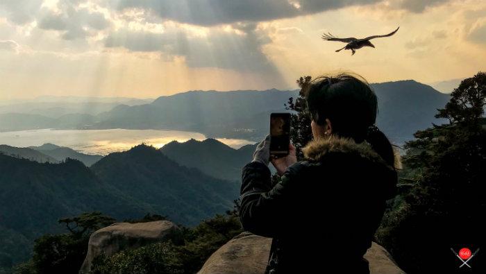 itsukushima-shrine_15_destinos-no-japao_vida-de-tsuge_vdt