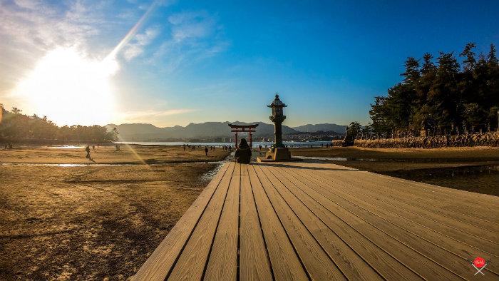 itsukushima-shrine_2_destinos-no-japao_vida-de-tsuge_vdt
